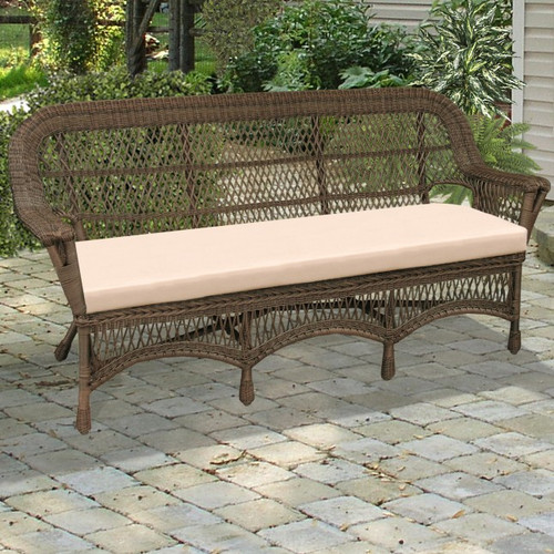 Cushion for 300 Sofa