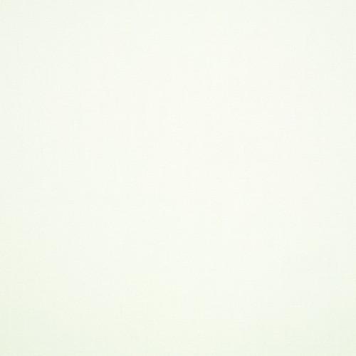 Canvas White