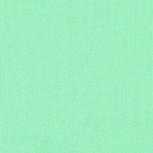 Sunbrella Spectrum Mist Fabric