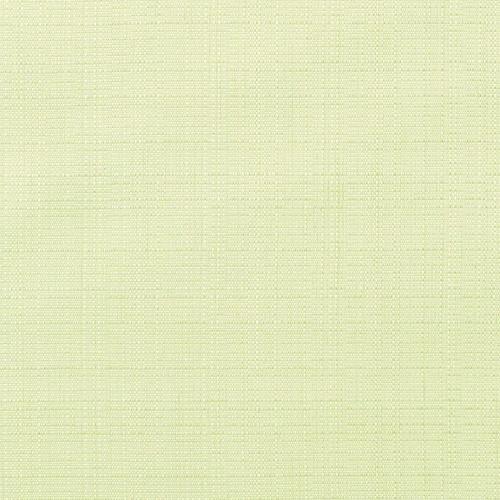 Linen Canvas - Sunbrella