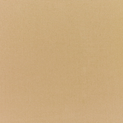 Canvas Caramel | County View Wicker