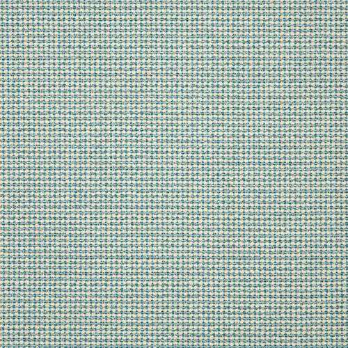Hybrid Sky - Sunbrella Fabric