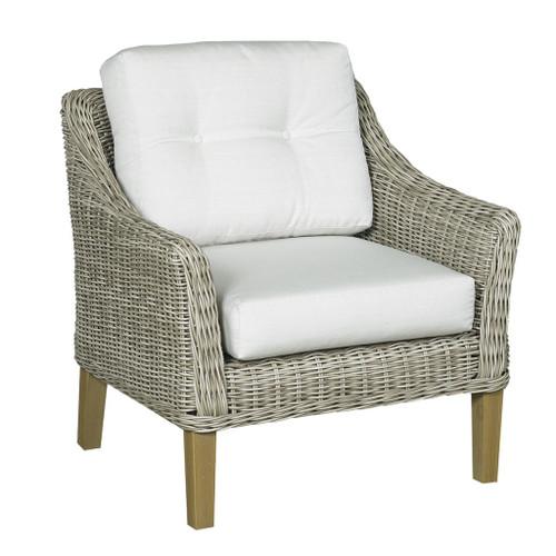 6510 Lounge Chair