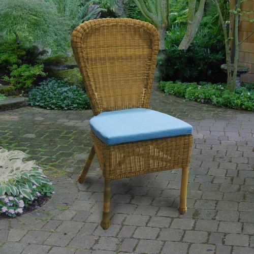 Armless Dining Chair Chair