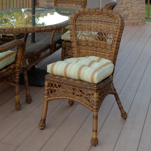 Sanibel Dining Chair
