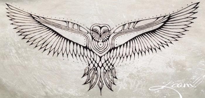 owl-re-edited-.jpeg