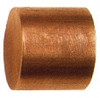 "Thor 71-312C  1 1/2"" Copper replacement face."