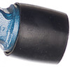 Replacement face P2524710 for P2524702 hammer