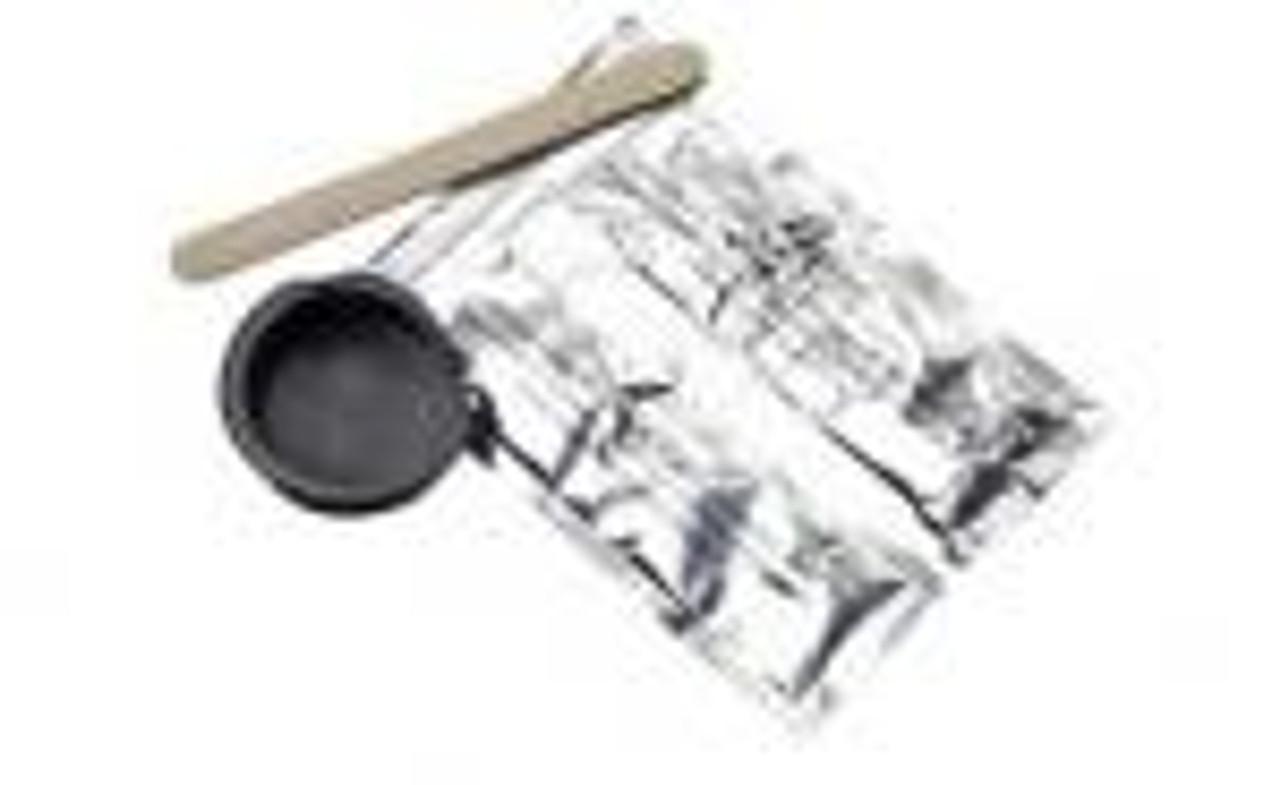 BK24 2 part epoxy kit