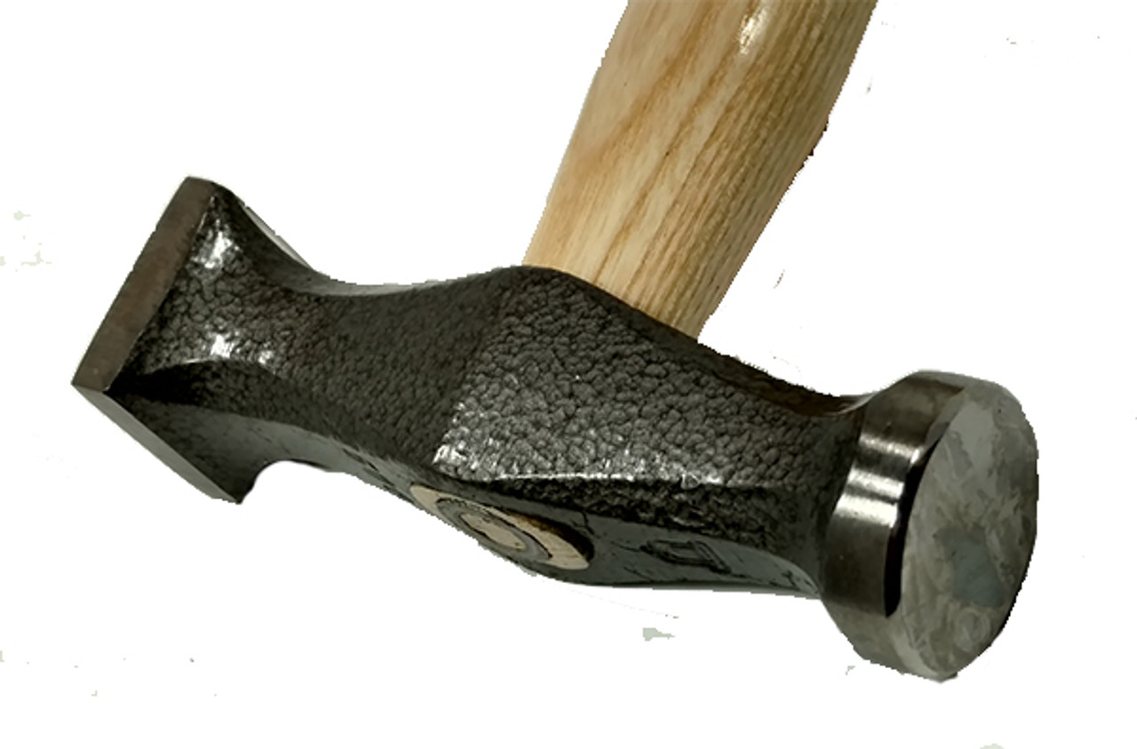 Picard P16501-0200 200gm Planishing Hammer