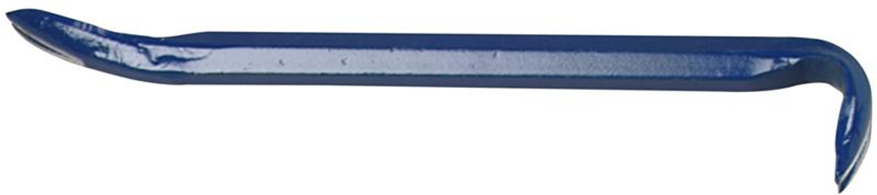"""Vaughan 16 oz. 11"""" long Double-End Nail Puller."""