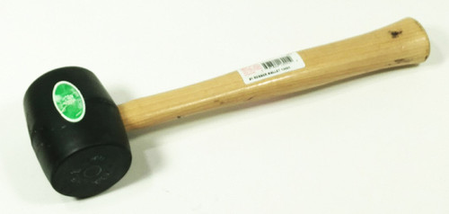 Garland Hammers Plastic Rawhide Dead Blow Hammers The Hammer Source ✅ free shipping on many items! garland hammers plastic rawhide dead