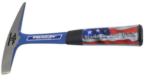 RWC14 Solid Steel 14 OZ Welder's Chipping Hammer