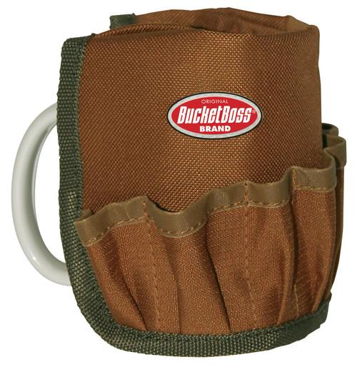 Bucket Boss Mug Boss