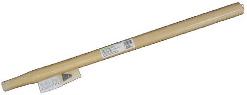"Vaughan 30"" straight handle for 6-8lb Sledge Hammer oval eye 1 1/4"" x 1"" SUPREME Wood"