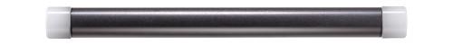 Halder 3408.012 Steel Punch 12mm Nylon Faces