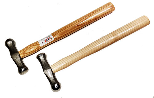 Picard P17001-0250 250gm Polishing Hammer