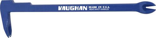 """Vaughan BC10 10 1/2"""" BEAR CLAW NAIL PULLER, 13.5 oz."""