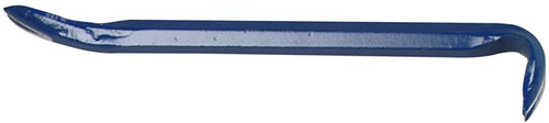 "Vaughan 16 oz. 11"" long Double-End Nail Puller."