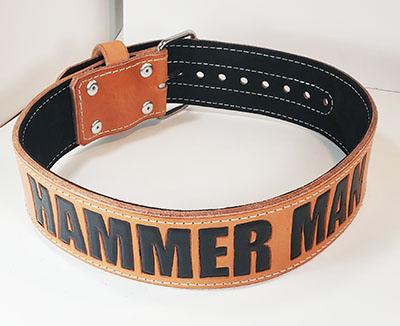 hammer-man-belt-back-6-10-20.jpg