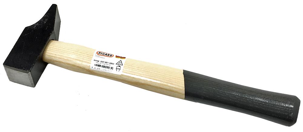 p1601-0800-french-pattern-blacksmith-hammer.jpg