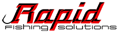 Rapid Fishing Solutions logo