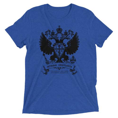 Orthodox Christianity - Women's T-Shirt