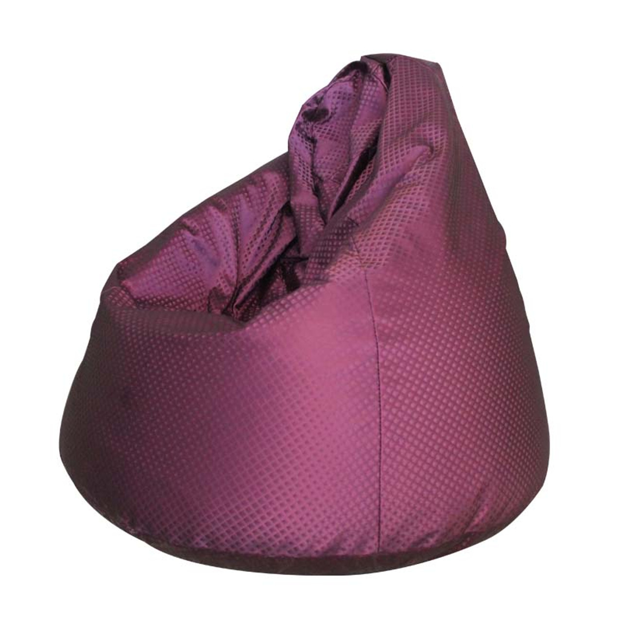 Marvelous Bono Bean Bag Kian Contract Com My Machost Co Dining Chair Design Ideas Machostcouk