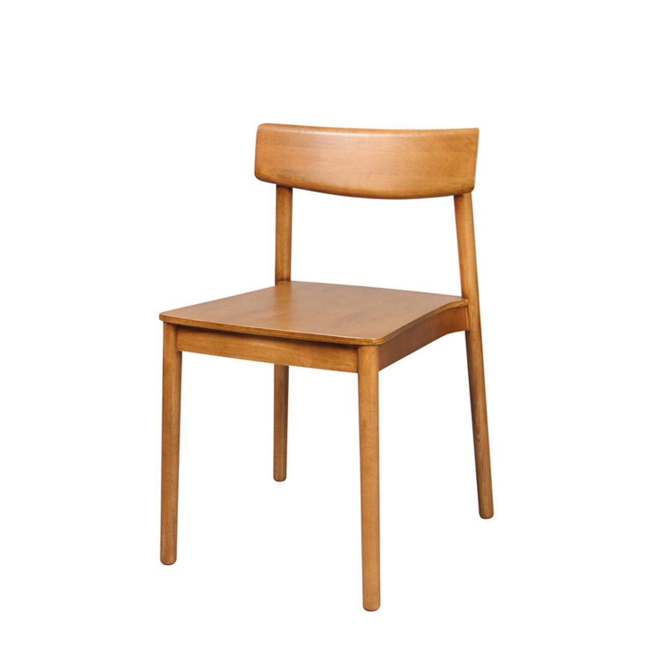 Pleasing Penny Chair Kian Contract Com My Inzonedesignstudio Interior Chair Design Inzonedesignstudiocom