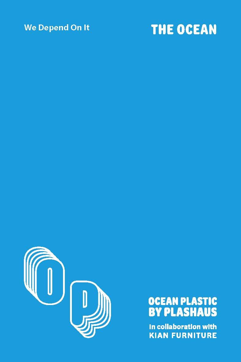2020.03.04-plashaus-ocean-plastic-brochure-page-01.jpg