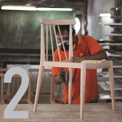 2manufacturingcapabilities-assembly-sanding1.jpg