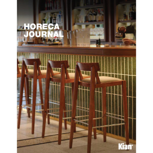 horeca-journal-cover.jpg