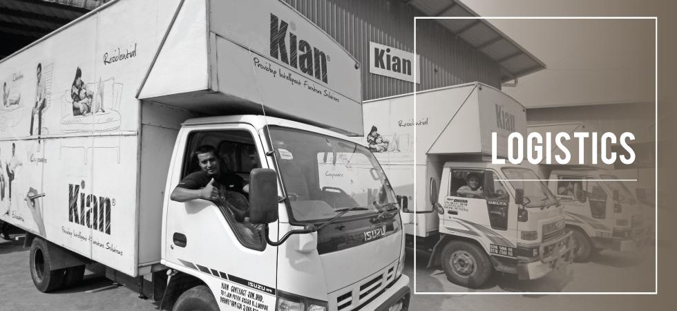 kc-banner-about-us-logistics-.jpg