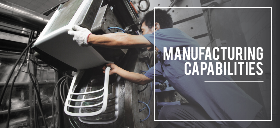 kc-banner-about-us-manufacturing-.jpg