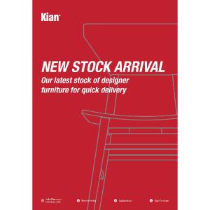 kc-my-sg-new-stock-arrival-flyer-cover.jpg