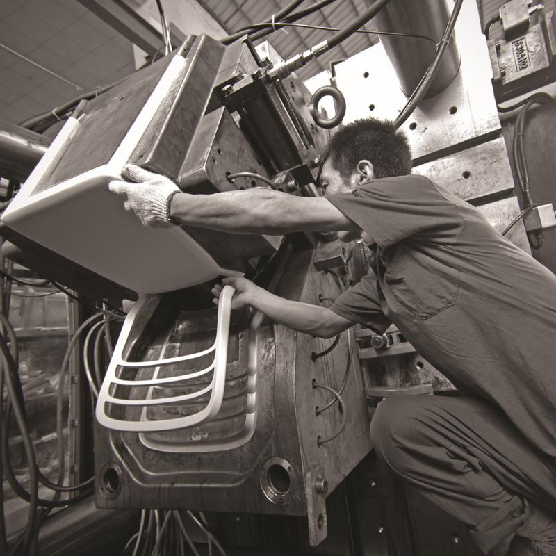 manufacturingcapabilities-madetomould.jpg