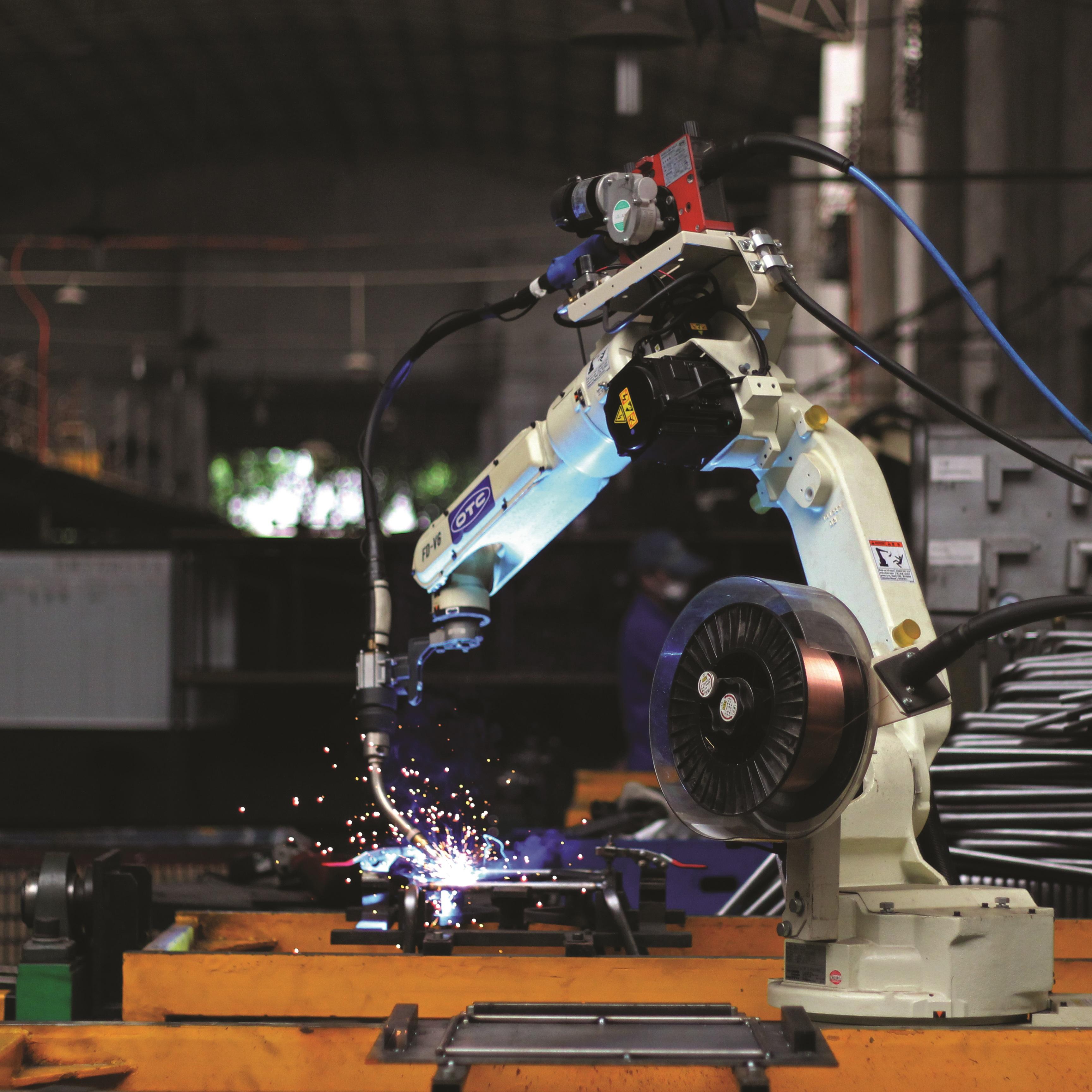 manufacturingcapabilities-mechanisedmuscle.jpg