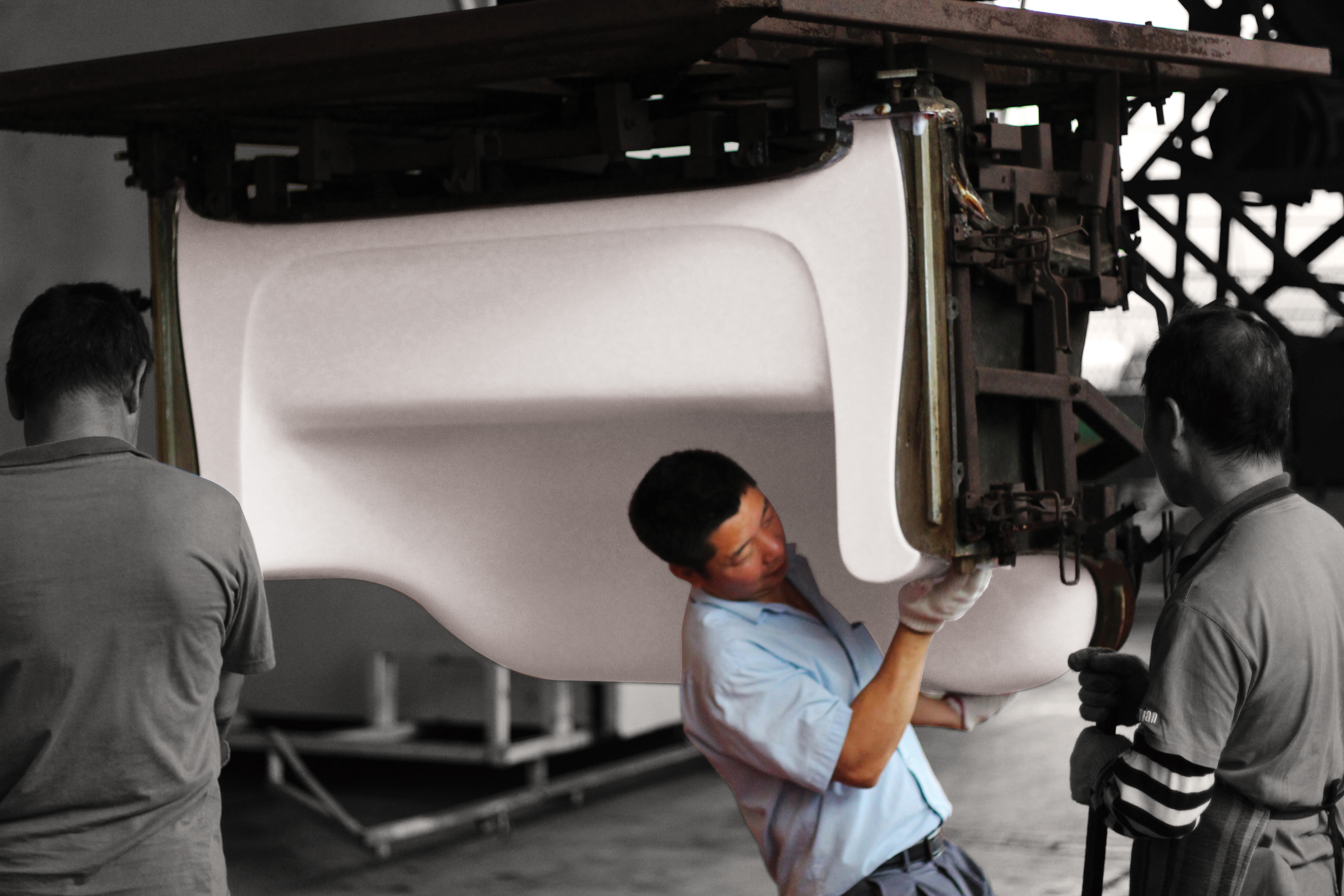 manufacturingcapabilities-rotarymoulding1.jpg