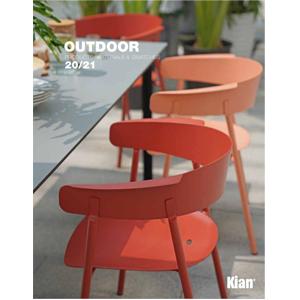 outdoor-catalogue-2020-cover.jpg