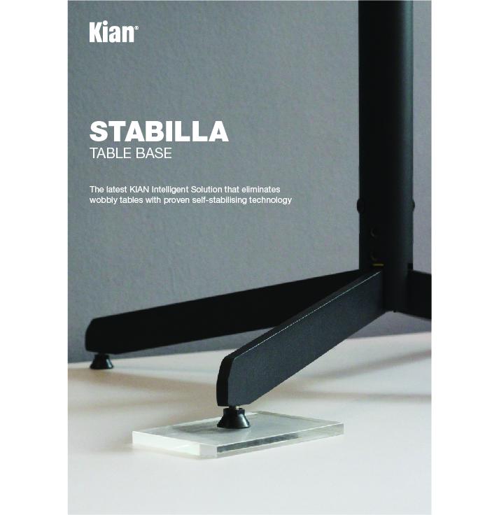 stabilla-table-base-fa-01.jpg
