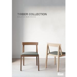 timber-collection-malaysia-hub-2021-cover-300x300.jpg