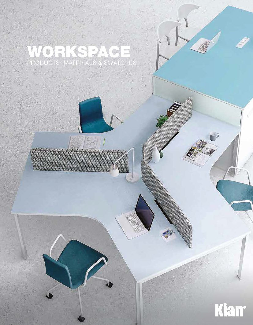 workspace-catalogue-24-7-2020-fa-low-res-page-01.png