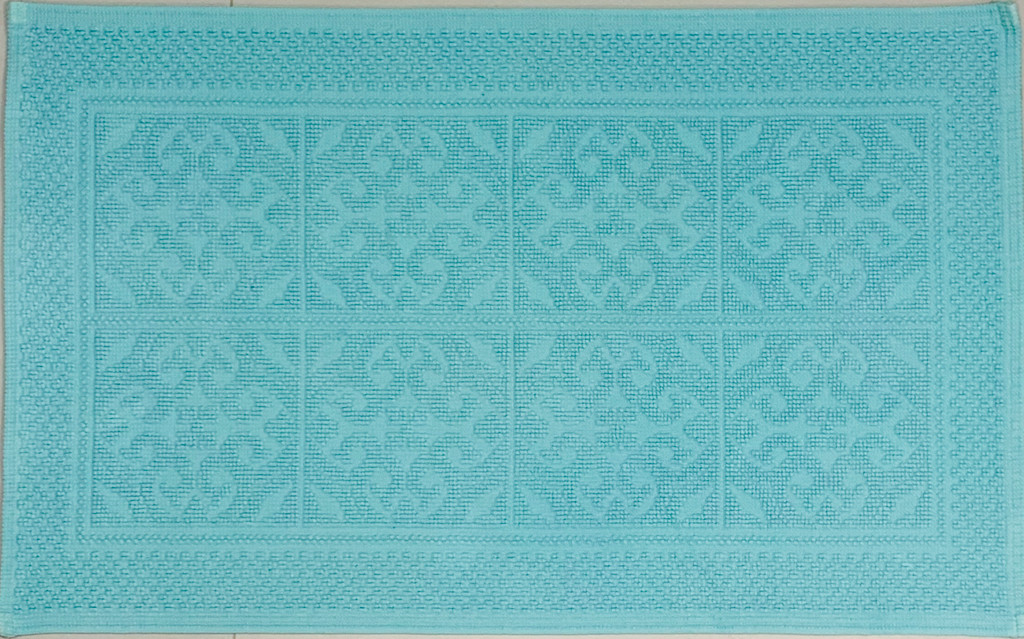 Bath Mats - Astone  60 x 100 cm Available in 7 colours