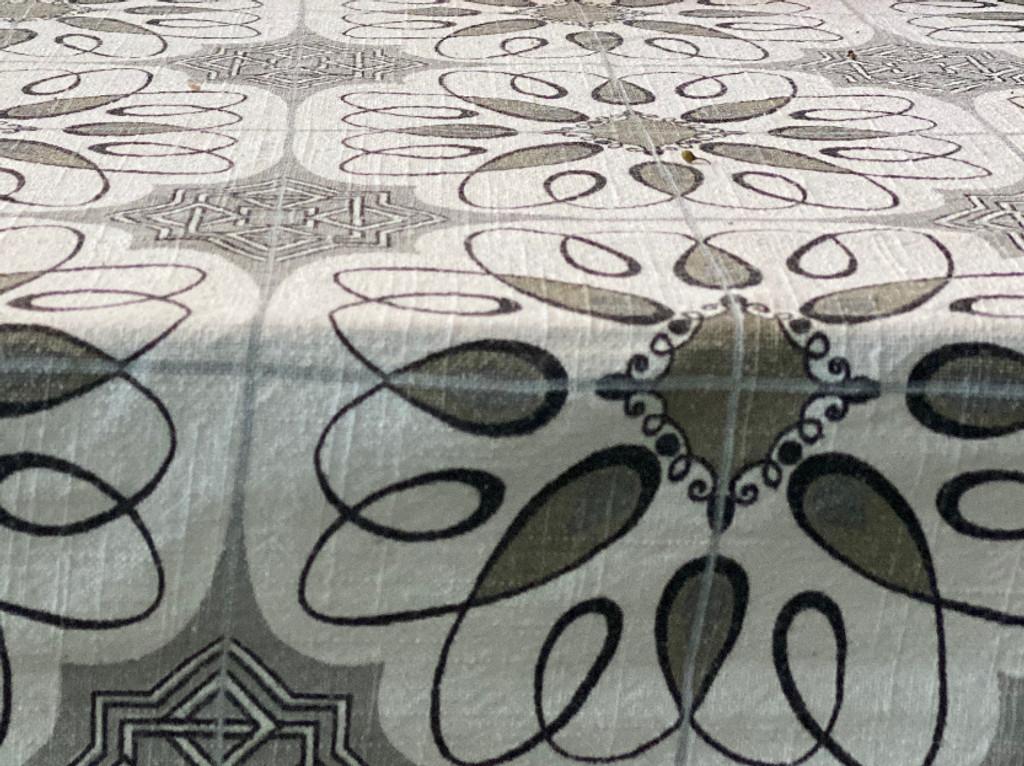 FARO COLLECTION - Floor Mats