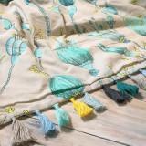 CARAVANE COLLECTiON - Beach Towel 90/190
