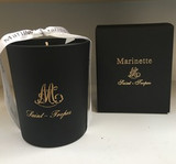 VIP Collection Candle