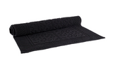 Bath Mats - Astone 70 x 140cm Extra Long