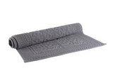 Bath Mats -Astone 50 x 70 cm Available in 4 colours