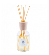 Cinnamon Orange Diffuser