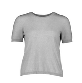 Cashmere T Grey
